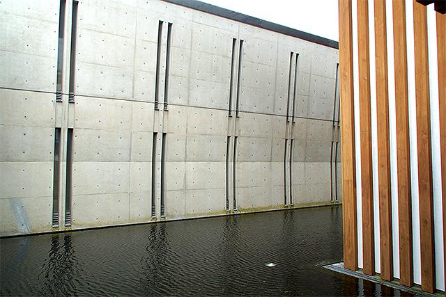 komyoji_concrete1.jpg