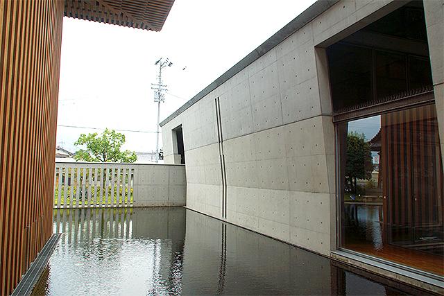 komyoji_concrete2.jpg