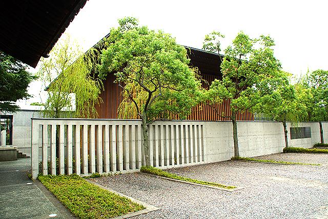 komyoji_facade1.jpg