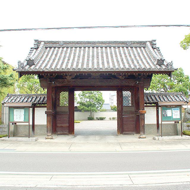 komyoji_gate.jpg