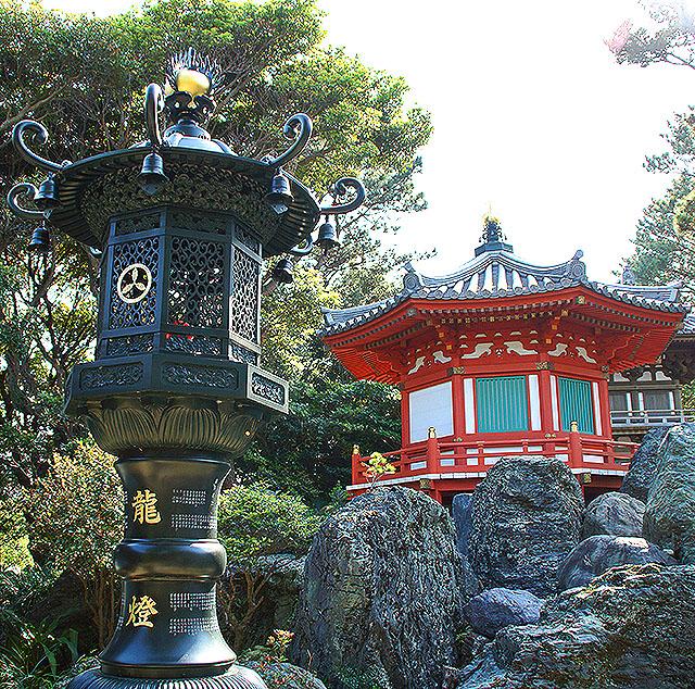kongofukuji_rokkaku2.jpg