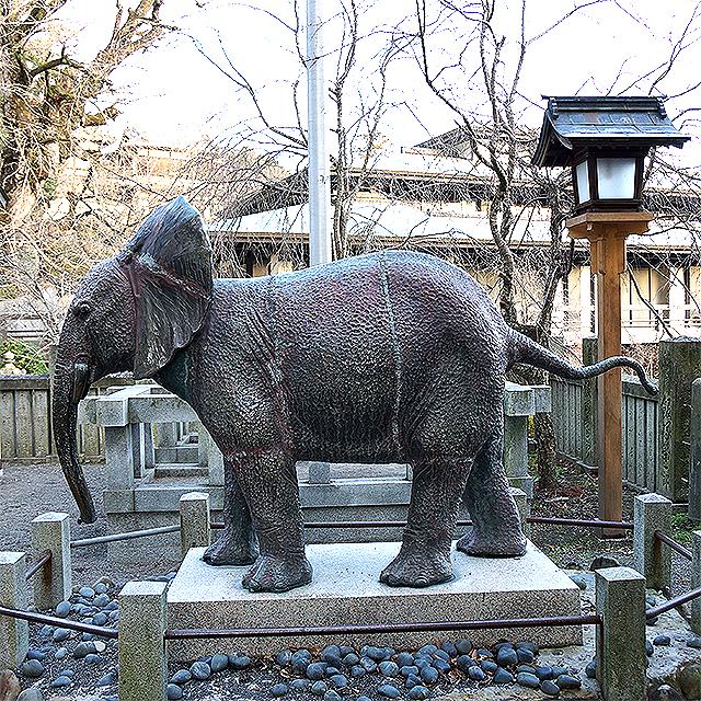 konpira_elephant.jpg