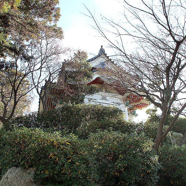 kosanji_chasodo4.jpg