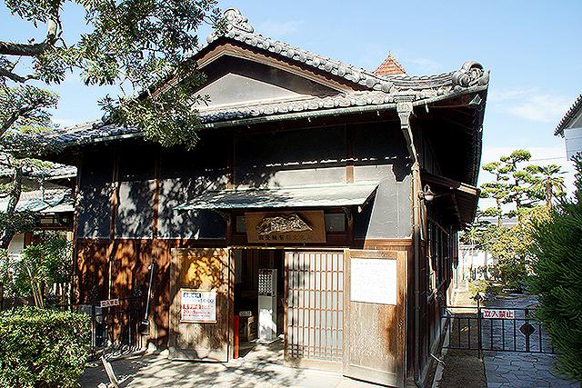kosanji_choseikaku_facade.jpg