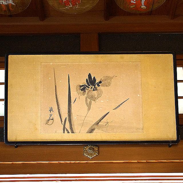 kosanji_choseikaku_flower.jpg