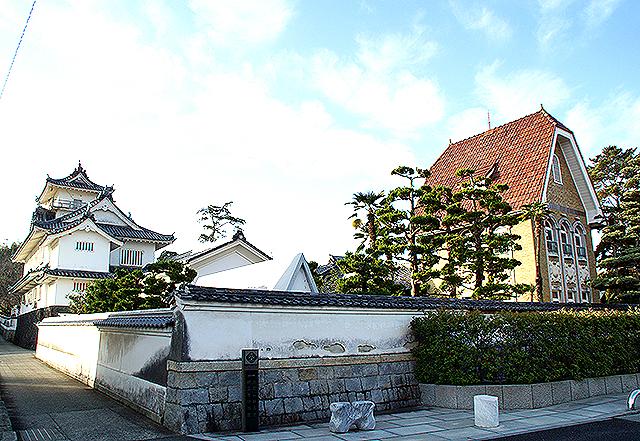 kosanji_choseikaku_yokan1.jpg