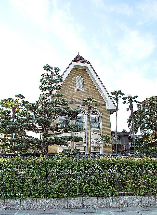 kosanji_choseikaku_yokan2.jpg
