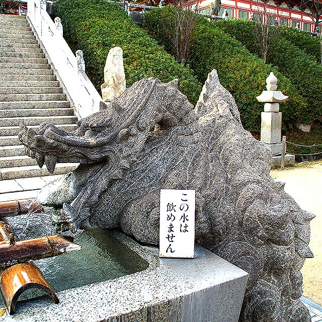 kosanji_chouzu2.jpg