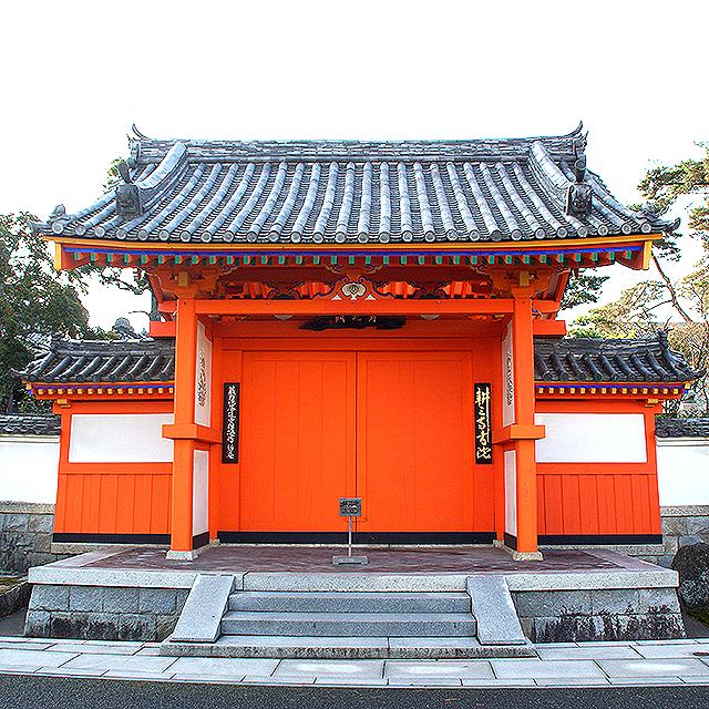 kosanji_gekkomon.jpg