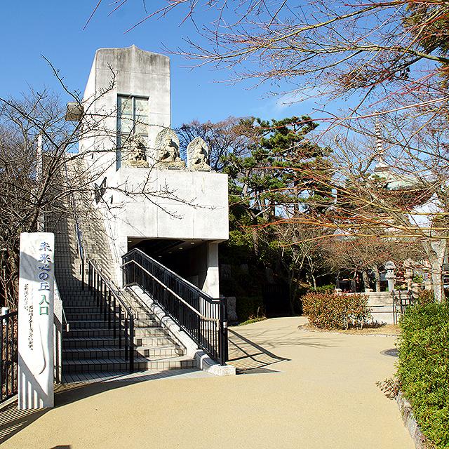kosanji_miraishin_entrance.jpg