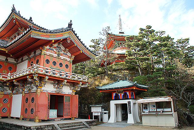 kosanji_senbutsudou_gate.jpg