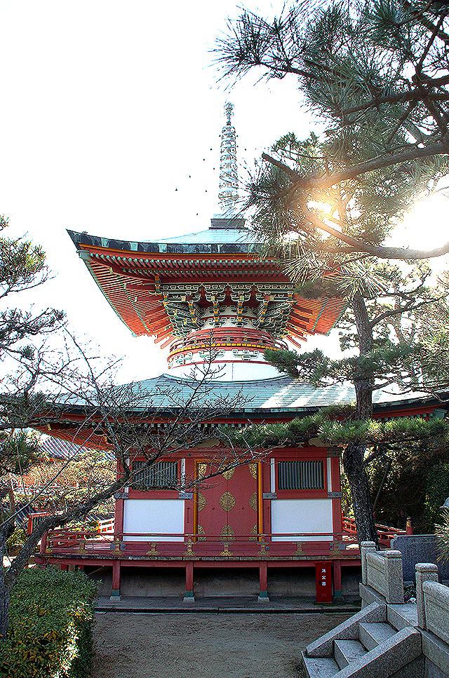 kosanji_tahoutou.jpg