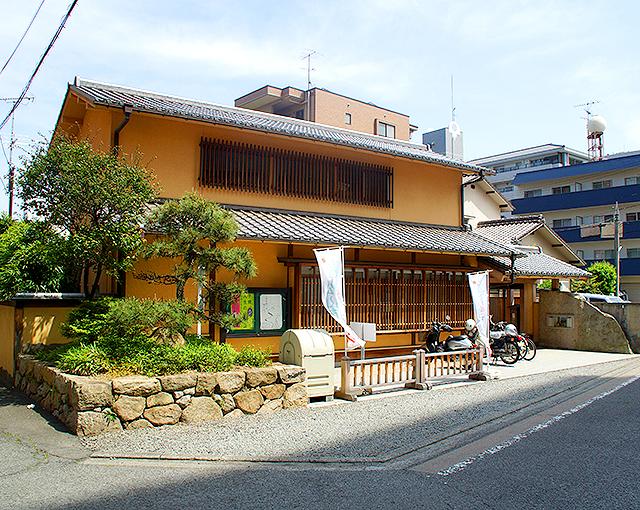 koshinan_facade.jpg