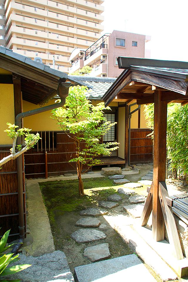 koshinan_house3.jpg