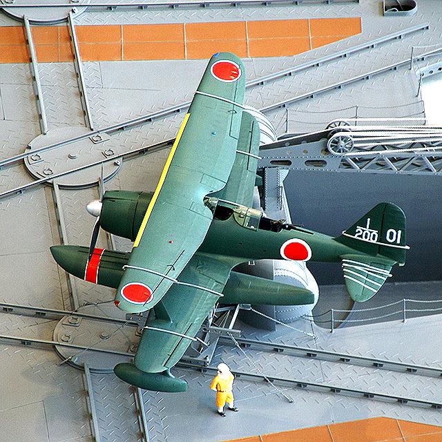 kure_zerofighter_model.jpg