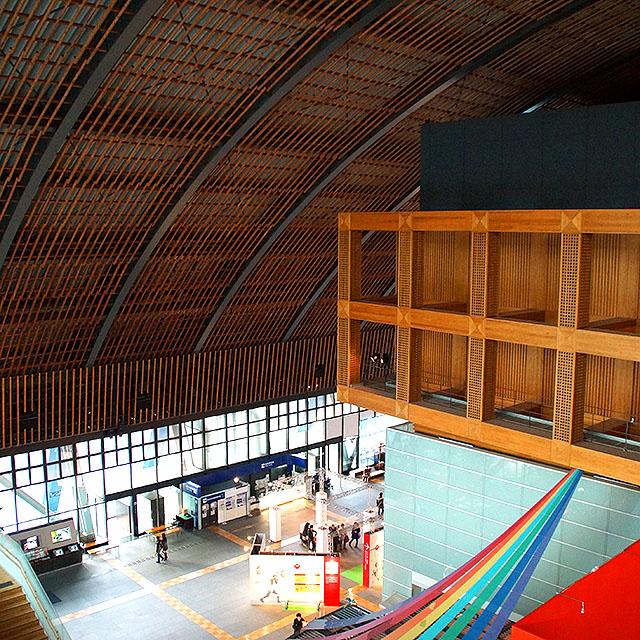 kyushumuseum_roof1a.jpg
