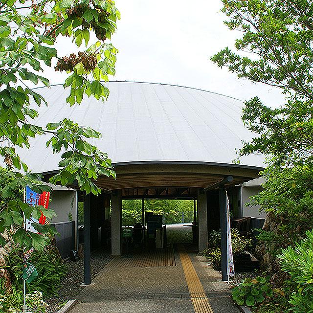 makinoplantparknaito_entrance1a.jpg