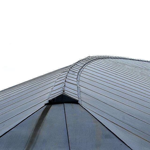 makinoplantparknaito_roof2.jpg