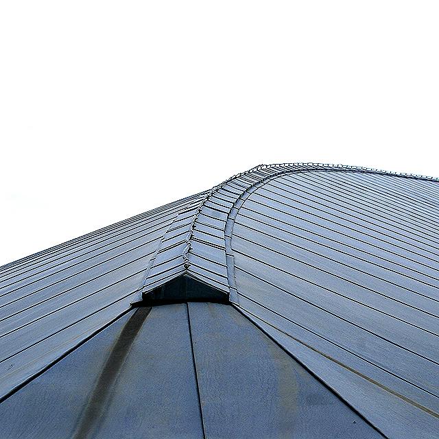 makinoplantparknaito_roof2a.jpg
