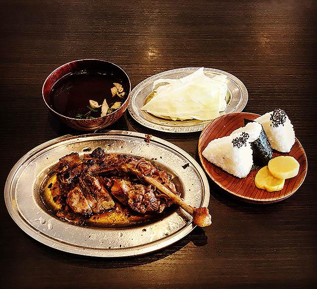 marugame_ikkaku.jpg
