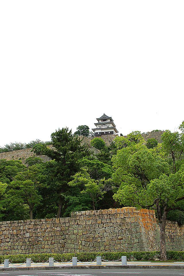 marugamejo_facade.jpg