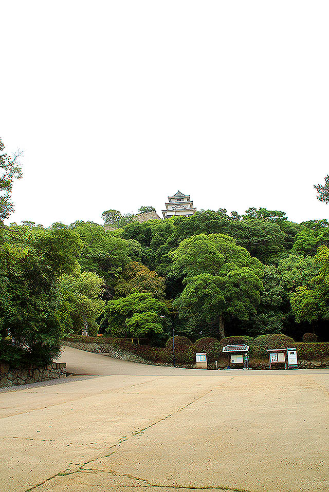 marugamejo_facade2.jpg