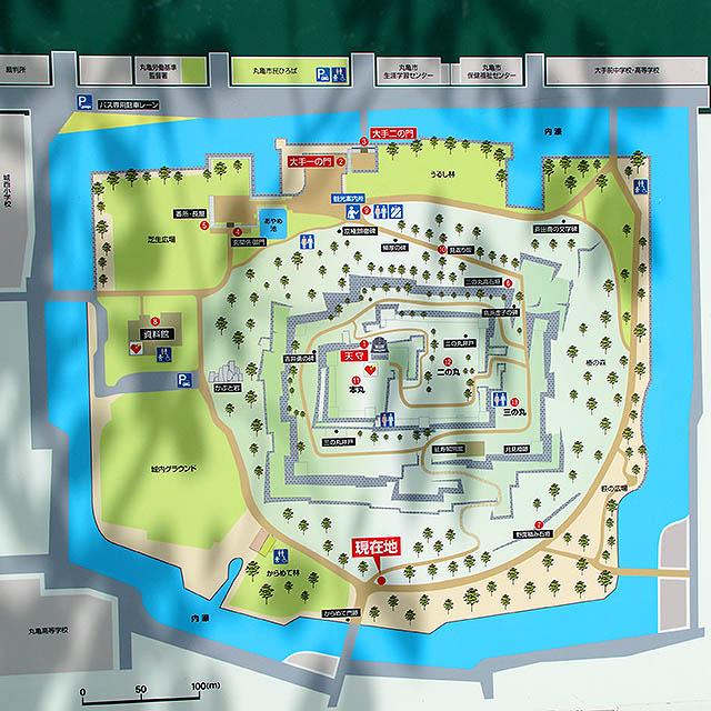 marugamejo_map.jpg