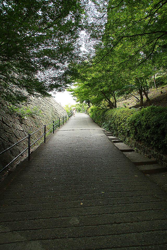 marugamejo_slope.jpg