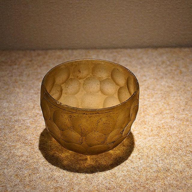 marugamemuseum_tokikan4.jpg