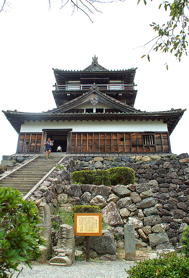maruokajo_facade.jpg