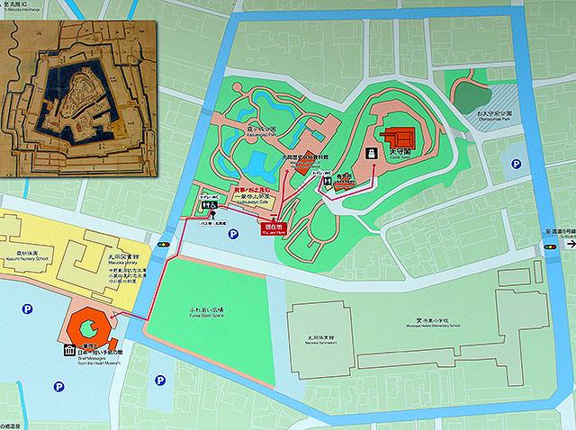 maruokajo_map.jpg