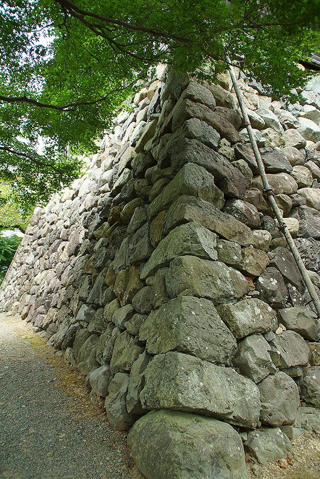 maruokajo_stonewall2.jpg