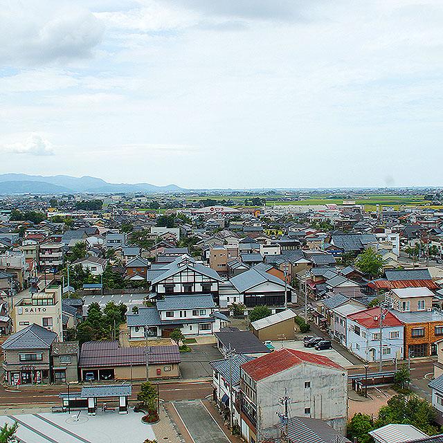 maruokajo_view.jpg