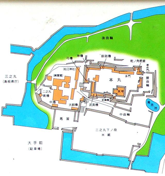 matsuejo_map.jpg