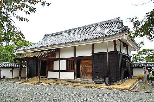 matsuejo_taikoyagura.jpg