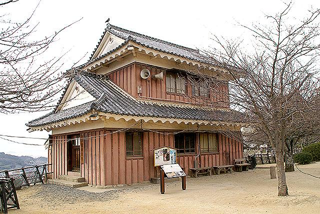 matsuyamajo_baguyagura.jpg