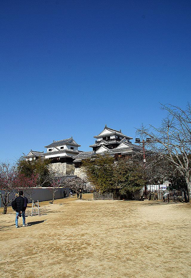 matsuyamajo_honmaru_facade.jpg