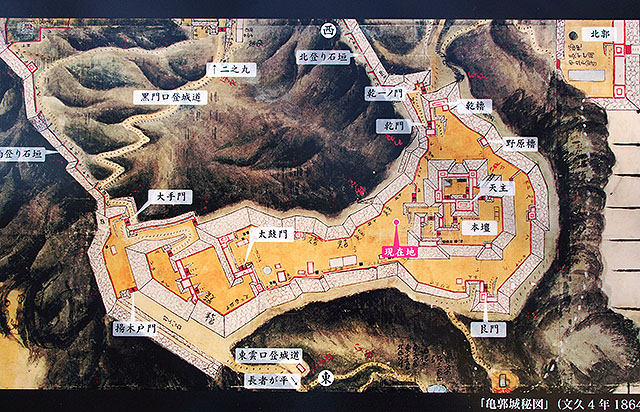 matsuyamajo_honmaru_map.jpg