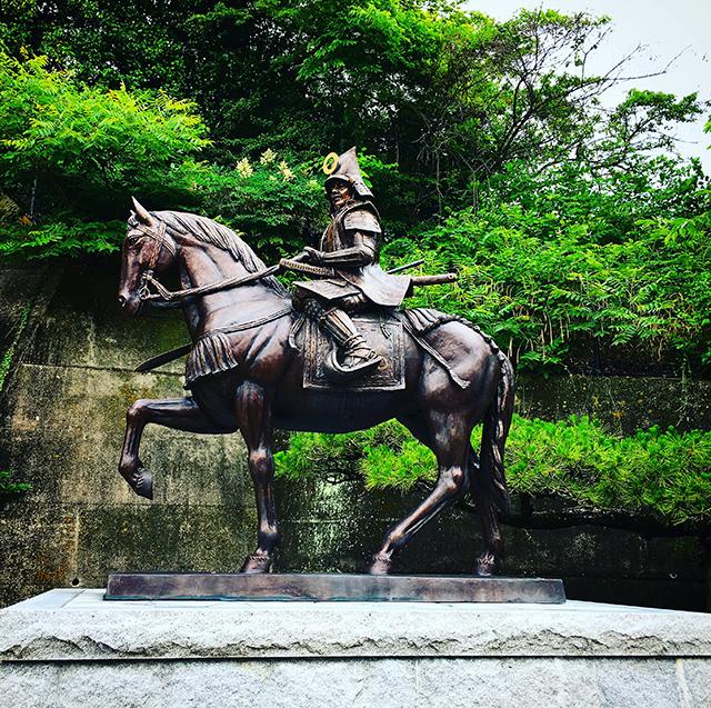 matsuyamajo_katoyoshiaki.jpg