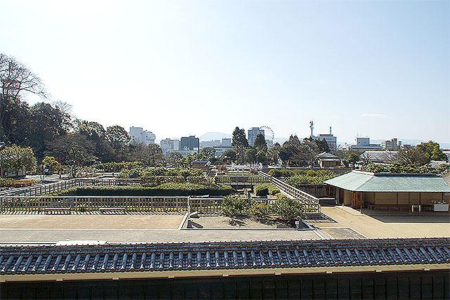 matsuyamajo_ninomaru_oido4.jpg
