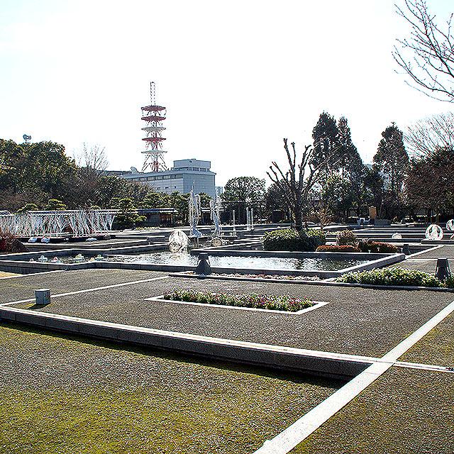 matsuyamajo_ninomaru_okugoten2.jpg