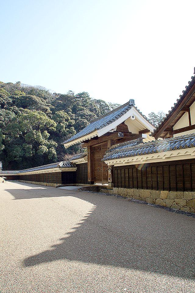 matsuyamajo_ninomaru_shisokumon3.jpg