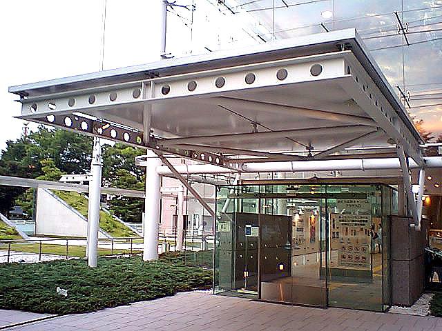 meguro_persimon_st4.jpg