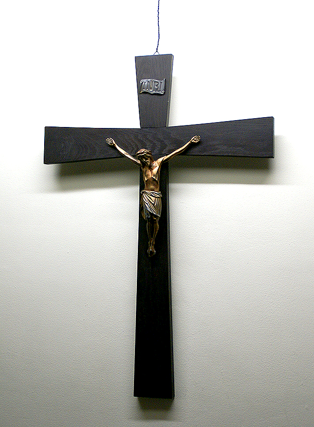 megurochurch_cross2.jpg