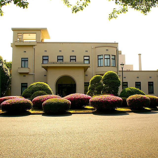 meguroteien_museum1a.jpg