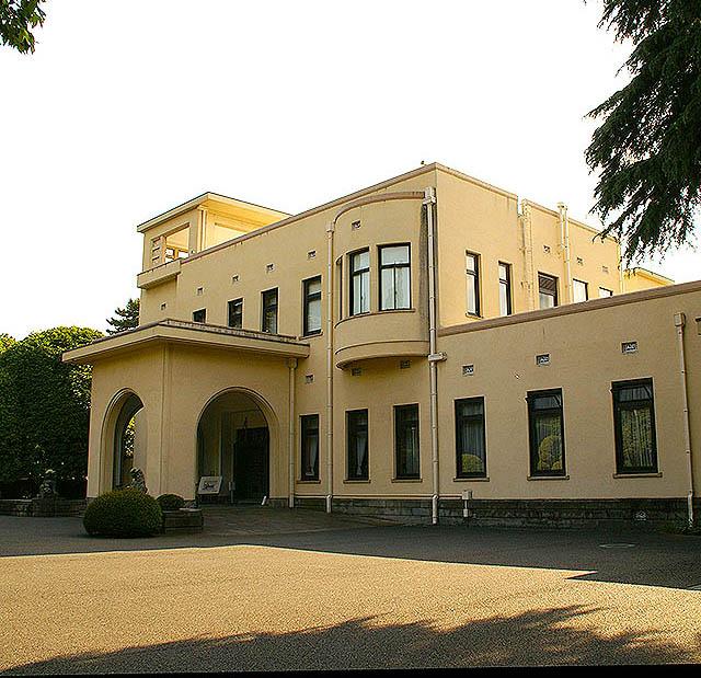 meguroteien_museum2a.jpg