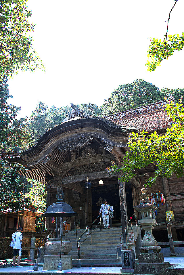 meisekiji_hondo4.jpg