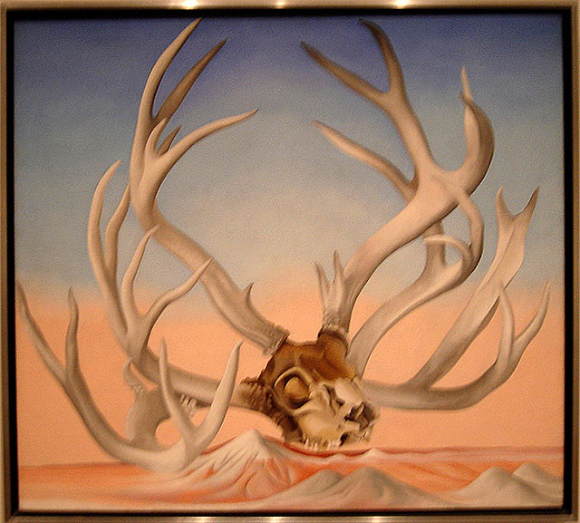 metropolitan_deer.jpg