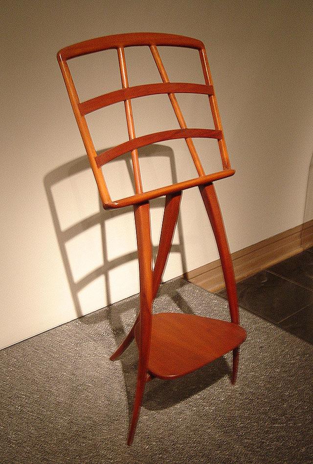 metropolitan_stool2.jpg