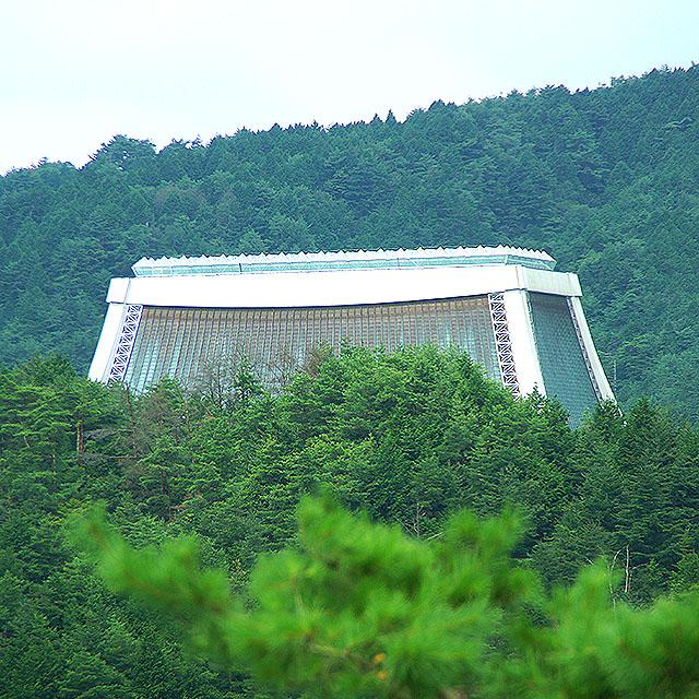 mihomuseum_kyosoden.jpg